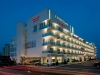 ocmarriott-23-rev_dsc3342-2